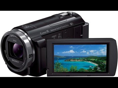 Как переписать видео с видеокамеры на компьютер программы