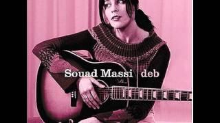 Souad Massi - Deb - 07 - Yemma  ( ???? ???? - ??? - ??? ( ???? ????