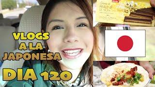 Tacos al Pastor + Regalos y Cartitas Españolas JAPON - Ruthi San ♡