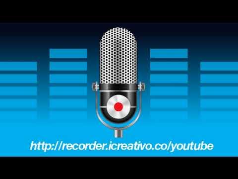 Bobby Brown Get Away (T.R. & Chris Stokes Instrumental)