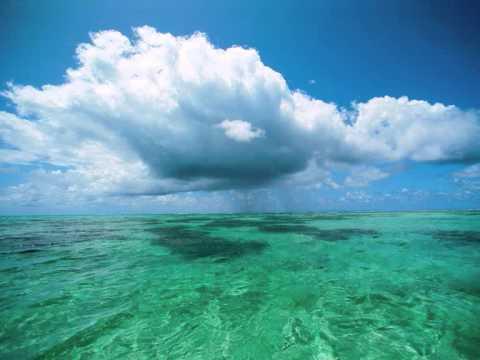 AlphaCentauri - Empty Island (Progressive Trance & Psychill)