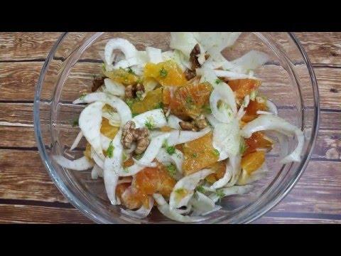 insalata-di-finocchio-e-arancia