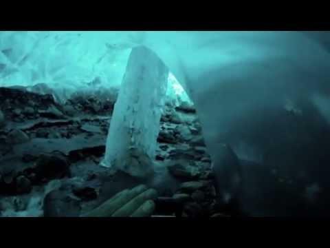 Glacier Cave 875CE4F3 36E7 43D8 88D7 E9C1162CA4E8