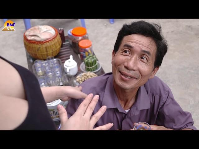 Biệt Đội Siêu Ăn Hại   Phim Hài Hay Mới Nhất  2019   Phim Hay Cười Vỡ Bụng 2019