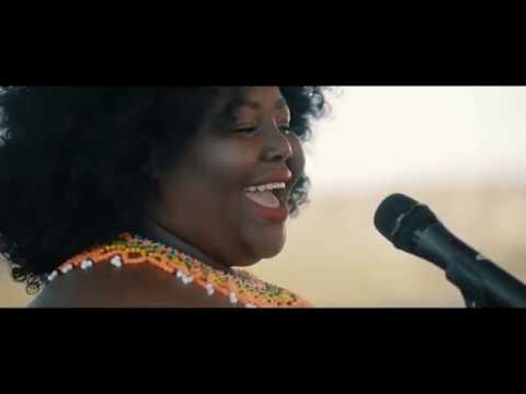 Phumla Lengoma official music video