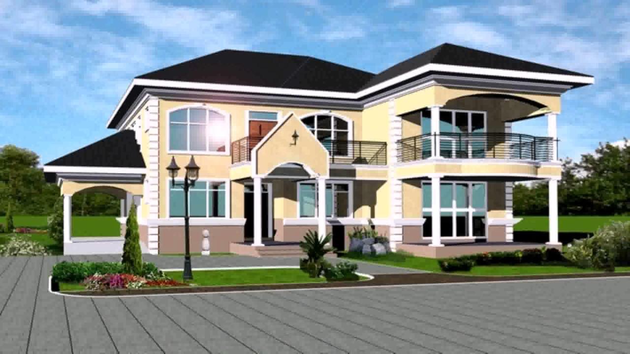 House Designs Plans Sri Lanka