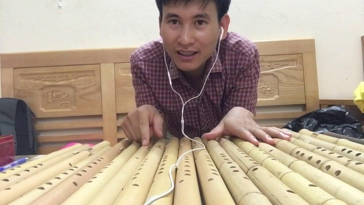 Sáo Mèo Việt giảm giá 180k    Zalo Cao Trí Minh 0906.020.468