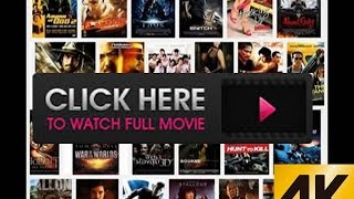 ThanksKilling Full Movie HD Streaming