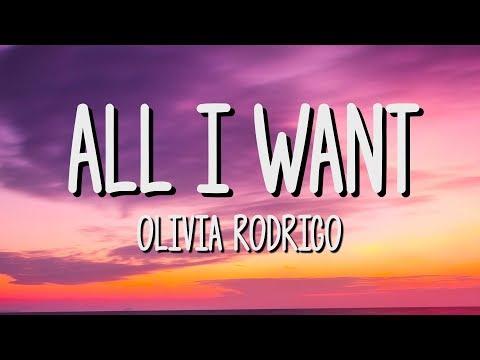 olivia-rodrigo---all-i-want-(lyrics)-(high-school-musical:-the-musical:-the-series)