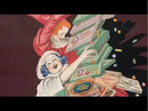 Swann Galleries Auction Preview Vintage Posters Part 2