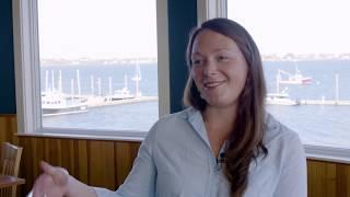 Dock & Dine, Episode 1 - Portland & Harpswell