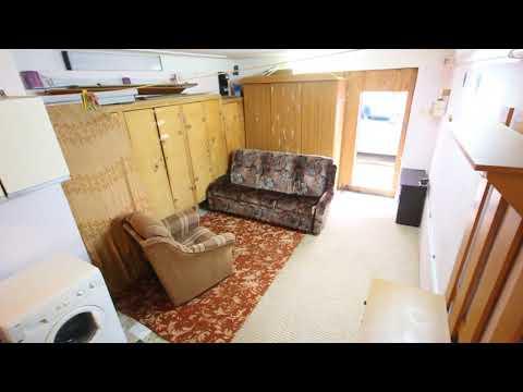 продается гараж с жилой надстройкой в Сочи, Лазаревское (центр)