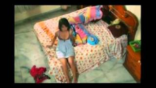 Video 2 Gadis d peRkosa.avi download MP3, 3GP, MP4, WEBM, AVI, FLV Juni 2018