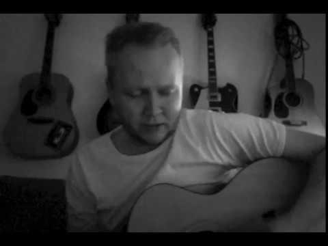 Eldkvarn Fulla För Kärlekens skull (Cover) Fredrik Hagedorn