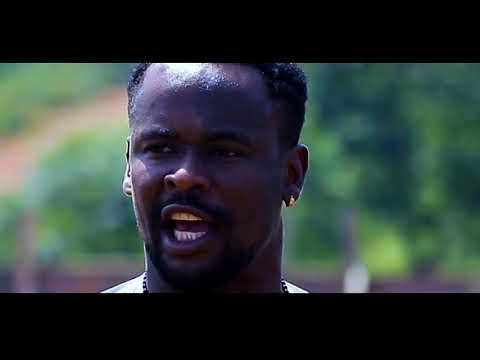 Download Against The Nation (Final Trailer) - Zubby Michael 2018 Latest Nigerian Nollywood Movie
