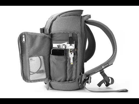 top-10-best-backpacks-2020---coolest-and-safe-backpacks-for-travel-&-outdoor