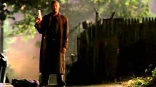 """The Wire"" Best Opening Season 3, Omar & Brother Mouzone Standoff (S.3, Ep.11)"