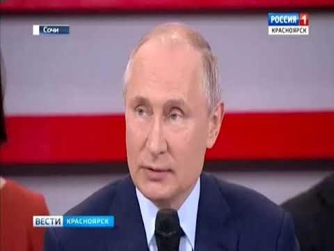 Владимир Богомолов стал лауреатом конкурса ОНФ