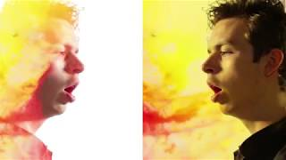 BØRNS - Second Night of Summer Music Video