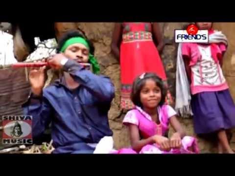 Nagpuri Songs Jharkhand 2015 - Jekar Ghare Beti Chauaa   Sadri Video Album