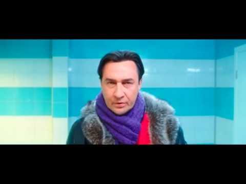 Страна чудес 2015   фильм полностью Новинка! Очень смешная комедия - Ruslar.Biz