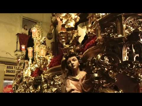 Misterio de La Lanzada 2011 (720p) 2-2.mp4