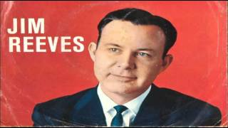 Somewhere Along The Line - Jim Reeves YouTube Videos
