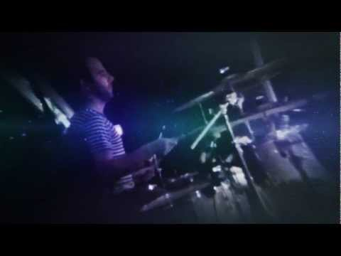 Compulsion 2013 Trailer 01