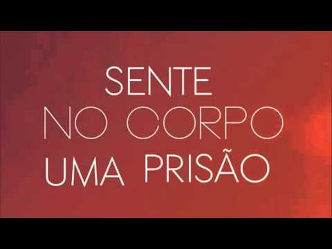 Mulher, Deus te convoca from YouTube · Duration:  20 minutes 3 seconds