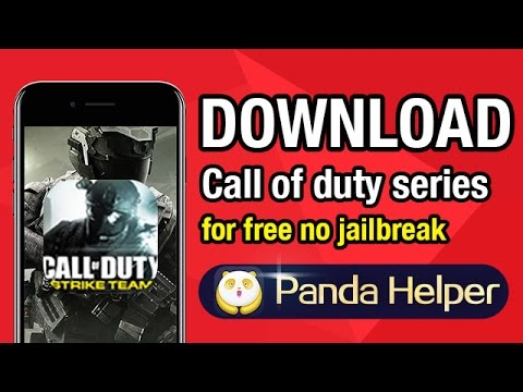 download-call-of-duty®:-strike-team-on-ios/iphone-for-free-without-jailbreak-no-pc