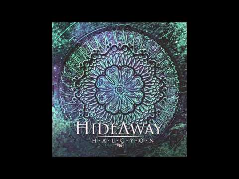 Hideaway - 'Til the End