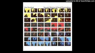 https://www.discogs.com/Yasuaki-Shimizu-David-Cunningham-One-Hundre...