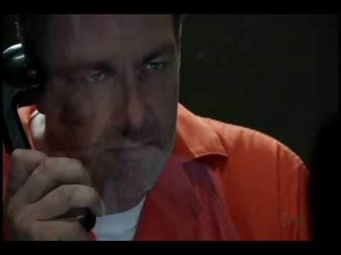 Dexter - best of Isaak Sirko
