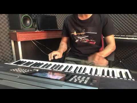 Download Yamaha S770 775 970 975 Sample Style MP3, MKV, MP4