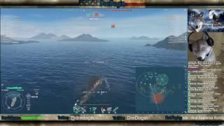tier 2 monster v25 53k damage