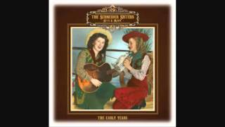 The Schneider Sisters (Rita & Mary) - Grandpa