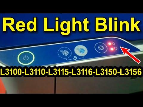 epson-l3110,-l3115,-l3116-red-light-blinking-solution