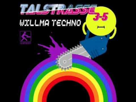 willma techno talstrasse 3-5