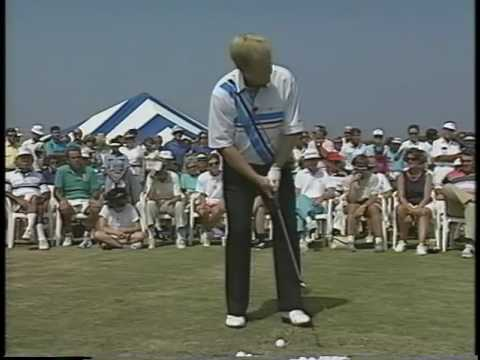 1990 09 06 Jack Nicklaus at Landfall