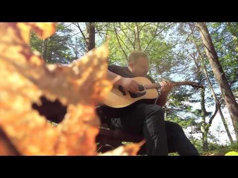 WARREN BURNETT practice jam Rutland State Park