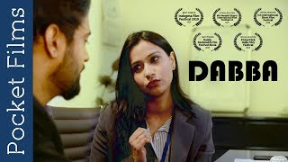 Touching Short Film – Dabba - Wife discovers husband's affair/Love Outside Marriage