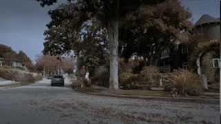 Беспалевная реклама в сериале доктор Хаус.