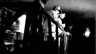 Pih - fragmenty koncertu LIVE + Ede, Jopel, Dj Perc (27.08.2011 Gołdap, Koko Chanel)