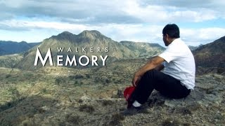 Memory Walkers: ANFASEP and the Post-Conflict Process in Peru
