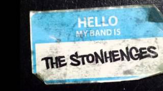 The Stonhenges   Skyline