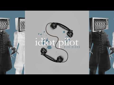 Idiot Pilot - Aerospace Mp3