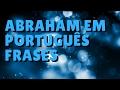 Abraham Hicks Em Frases #0015 - Sobre ajudar os outros