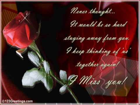 Chand Taron Main Nazar Chehra Tera- Indian Nice Song