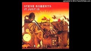 Steve Roberts - From Speke To Waterloo