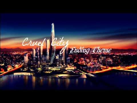 Cruel City Ending Song (English Translation in Description)
